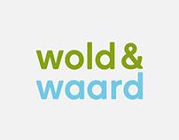 Wold & Waard