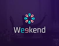 Weekend / App
