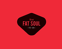 The Fat Soul :: Logos