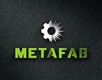 METAFAB