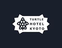 Tokyo - 東京