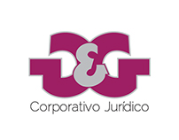 G&G Corporativo Jurídico