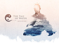 Tao Documentary Website