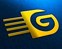 Logo GRODNO [2]