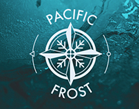 Pacific Frost Media