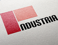 Industria Limited