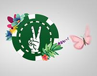 VBet Poker Spring
