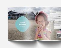 Brochure Er Op Uit