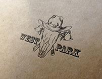 West Park