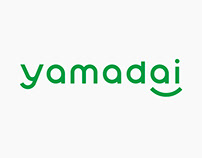 Yamadai Food Corporation CI