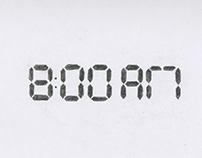 8:00 AM - Short animation film