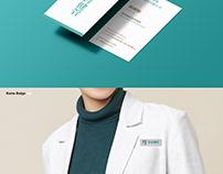 實青健管 | Truly Health Management