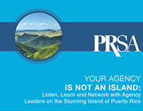 PRSA Counselors Academy Program