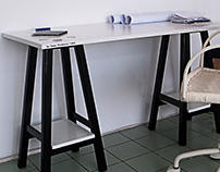 B-table