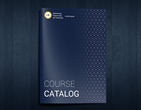American University of Armenia / Course Catalog