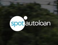 Spot Auto Loan