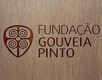 Fundação Gouveia Pinto