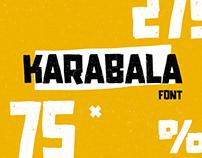 Karabala type