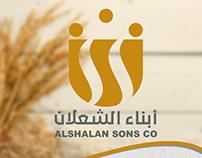 ALSHALAN SONS CO