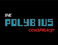 The Polybius Story (Coming Soon)