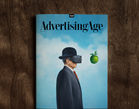 Advertising Age 2016 Competition