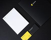 zippsafe CI & webdesign