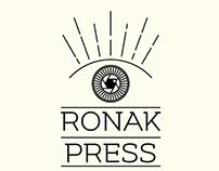 Ronak Press