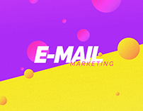 Grupo Lunelli Brands - Email Marketing
