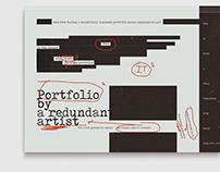Portfolio 2020.02