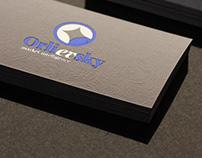 Orlievsky Logo