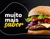 Inauguração - Shopping Franco da Rocha