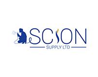 Scion Supply