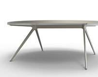Elor table