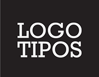 Logotipos - Logotypes