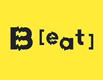 B [eat] identity