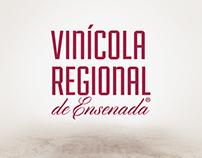 VINÍCOLA REGIONAL DE ENSENADA | WINE