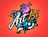 ART BI