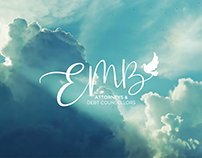 EMB Attorneys: Corporate Identity