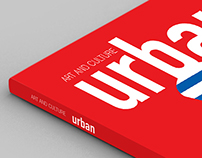 Magazine | Urban - Art and Culture