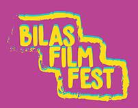 bilas film fest | brand 2018