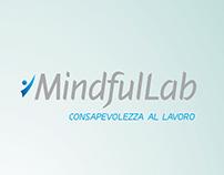 MindfulLab logo