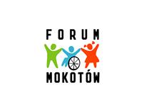 Forum Mokotów