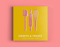 Sweets & Treats: Satisfy the Sweet Tooth