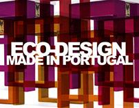 Mercado Collection | Print Ad