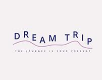 KNN Idiomas Dream Trip