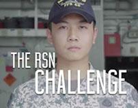 The RSN Challenge