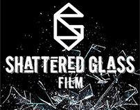 Shattered Glass Film