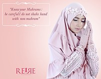 RERE wardrobe Collection