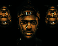 Hip Hop Karaoke Nairobi posters