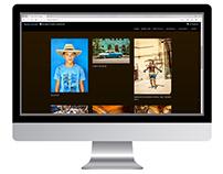 fotogen Onlineshop
